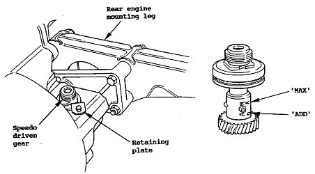 Sunbeam Tiger Wiring Diagram besides Rear Suspension further Gm Fuel Sending Unit Wiring Diagram further Mg Mgb Fuel Line Diagram likewise Vw Wiring Diagram Mg Td Replica. on mg mgb wiring diagram